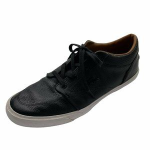 Lacoste Fashion Sneakers Mens US 9.5